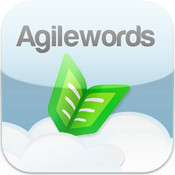 Icon for Agilewords