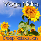 Icon for Yoga Nidra