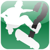 Icon for Skate Trivia